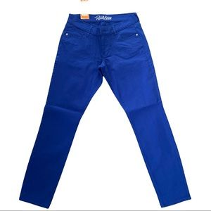 Old Navy Rockstar Jeans Size 10.